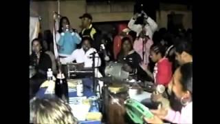 KATATAL FELIPE VIOLÃO 6/7 ACREDITAR E SE O CAMINHO É MEU SAMBA DA LAJE..