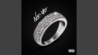 Ne-Yo - Pinky Ring (ft. O.T. Genasis)