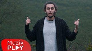 Furkan Özsan - Benimle Kal (Official Video)