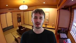 Educazione in Giappone (cosa NON fare)