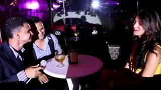 Henrry & Santy (Exencia) - Mi Ultima Deseo (Video Casi Oficial)