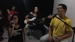 Amor proibido - Banda Ohana