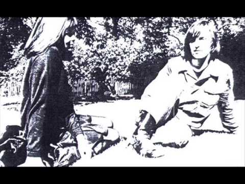 the-vaselines-monsterpussy-infocado