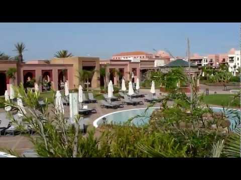BARCELÓ MEDITERRÁNEA SAIDIA, Morocco (Al-mamlaka al-Maghribíja)