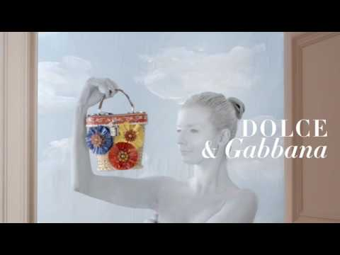 The World of Fabulous Handbags