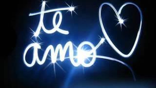 Amor Soñado - Zep