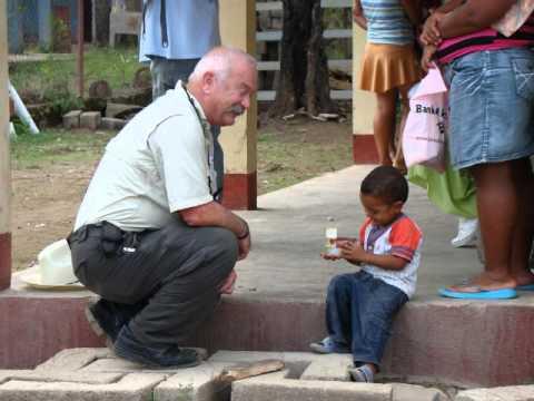 2011 Nicaragua Video3.wmv