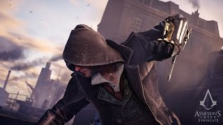 Assassin's Creed Syndicate - On My Own [GMV]