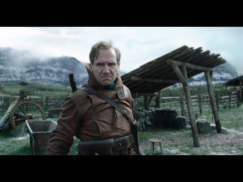 The King's Man: La primera misión - Trailer final español (HD)