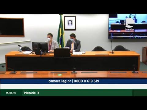 Direitos Humanos - Observatório RPU - Proteção a defensoras de Direitos Humanos - 15/09/2021