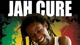 Jah Cure - Stronger [Scriptures Riddim] Feb 2013