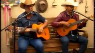 Cidão e Marinho - Seleção de Pagodes - Programa Canto da Terra - TV Barretos