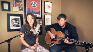 This is Amazing Grace (acoustic) Phil Wickham cover- Lauren Daigle