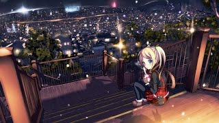 Nightcore - You Don't Know Me