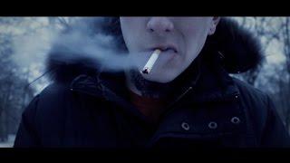 SenseySyfu - VADIM (official video)