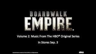 Liza Minnelli- You've Got To See Mama Ev'ry Night- Boardwalk Empire Vol. 2 Soundtrack