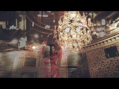 Carola - Til` The End (Official Video)
