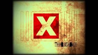 Suicide Commando - Massaker (VV303 Remix 2008)  Remasterd 2012.