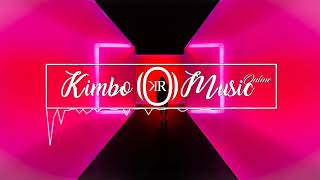 DJ NOIZ - YUMMY X YOU KNOW WHAT - [REMIX 2020]