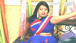 Bhabhi's romance with devar sexy armpits width=