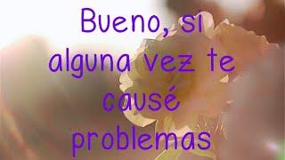 Trouble - Coldplay (Traducida al español / subtitulada)