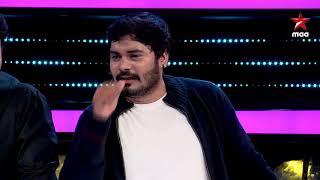Paatala game lo aatala sandadi...TV stars kolahalam!!  #StartMusicTelugu Tomorrow at 12 PM
