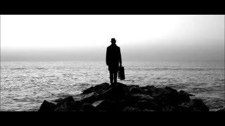Instrumental Rap Beat Triste/Mélancolique/Lourd - 2017 | Prod. by Gortex Beats