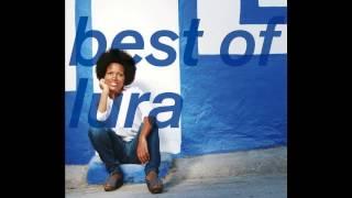 Lura - Quebrod nem djosa (Radio Edit)