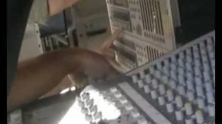 MÉNITO RAMOS - Este é o cupido do amor - Morangos com Açucar série 3
