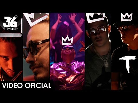 Coronamos Remix 2 de Bad Bunny Letra y Video