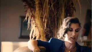 Diane Langlois - Les Lavigueurs