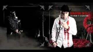 Welcome To Tijuana Gerardo Ortiz y Jorge Santa † Cruz † Estudio 2011 Puro †Del Records†