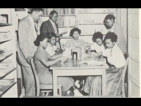 LU Celebrates Juneteenth | Reflecting on Our Legacy