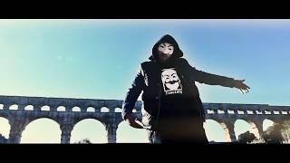 El Matador - Wallen