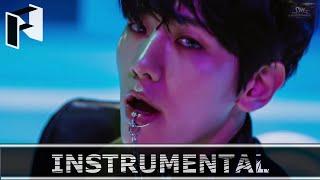 EXO - (엑소) - Monster - (First Nuclo Instrumental) MV