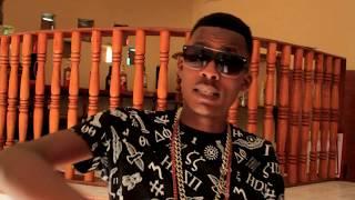 Mr Josué feat Toby (Chak fwa nou kwaze)