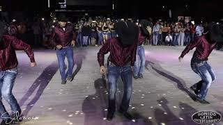 Dallas Vs Austin - La Revancha de Huapangos