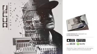 DENIZ feat. TKYD - ÉN AZ VAGYOK (A NÉP HANGJA 2015)