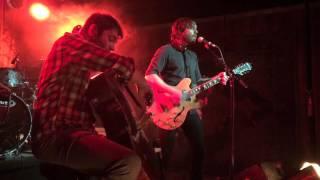Matt Pond PA - Take Me With You (Live)
