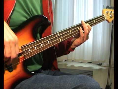 santana-black-magic-woman-bass-cover-infusion26