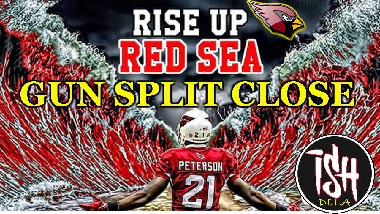 Last Minute Arizona Cardinals At Tampa Bay Buccaneers Ticket 2018