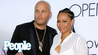 Mel B's Biggest Bombshell Allegations From Restraining Order Against Her Ex | People NOW | People