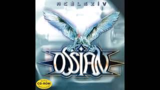 Ossian - Acélszív