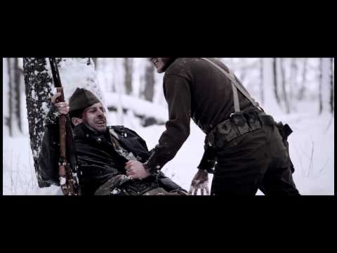 the-color-morale-strange-comfort-music-video-riserecords