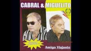 Cabral e Miguelito - O Escândalo do Babydoll