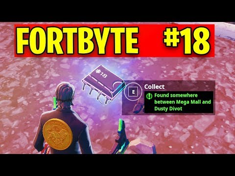 Where'S The Sheet Music In Pleasant Park Fortnite Battle Royale
