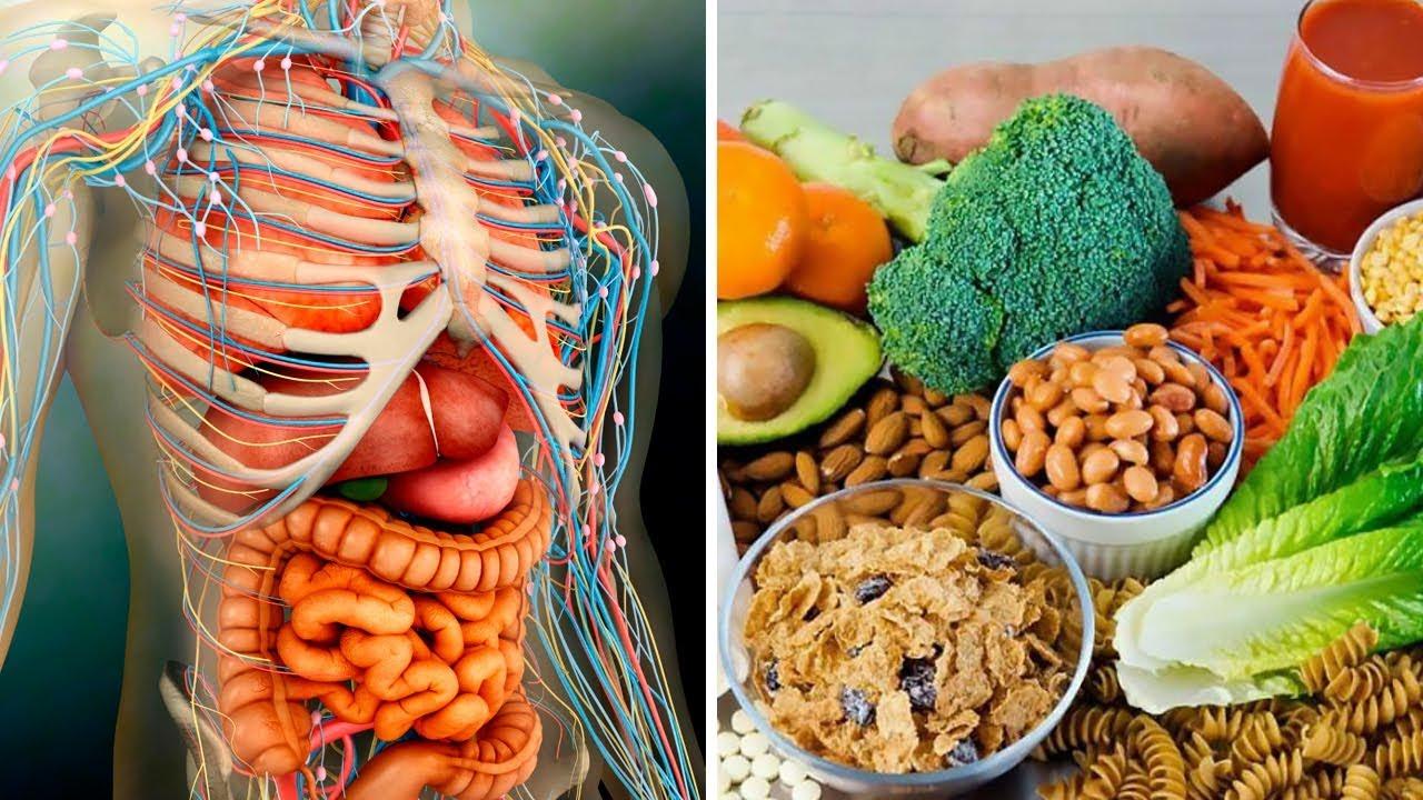 5 Proven Benefits of Vitamin B9 (Folate, Folic Acid)
