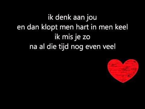 clouseau-ik-denk-aan-jou-lyrics-jessica-vb