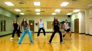 The Mocksville Girls - XiBom Bombom