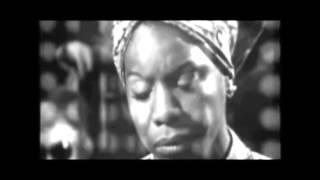 """HerSong/Heya_AUC - Nina Simone - """"Feeling Good"""""""